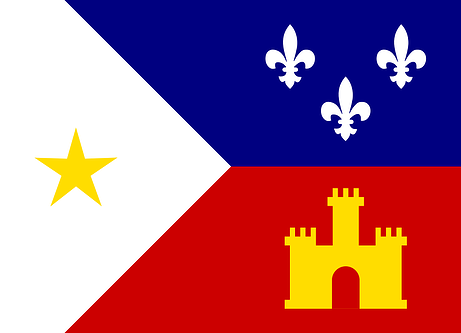 800px-Flag_of_Acadiana
