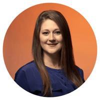 Brooke Boyer - Wellness Director - MTS