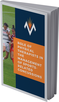 Ebook MTS Role of Physical Therapists in the Management of Sports-Related Concussions