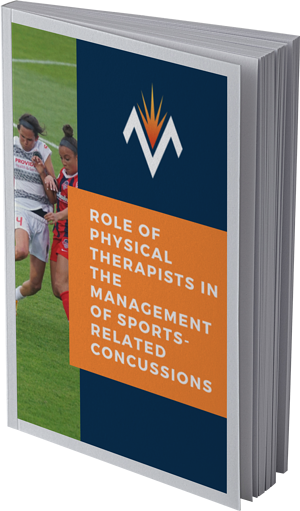 Role of Physical Therapists in the Management of Sports-Related Concussions