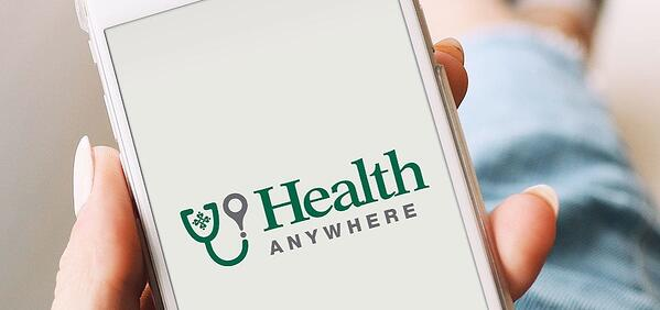 Health Anywhere is Louisiana's Virtual Urgent Care | MTS Wellness
