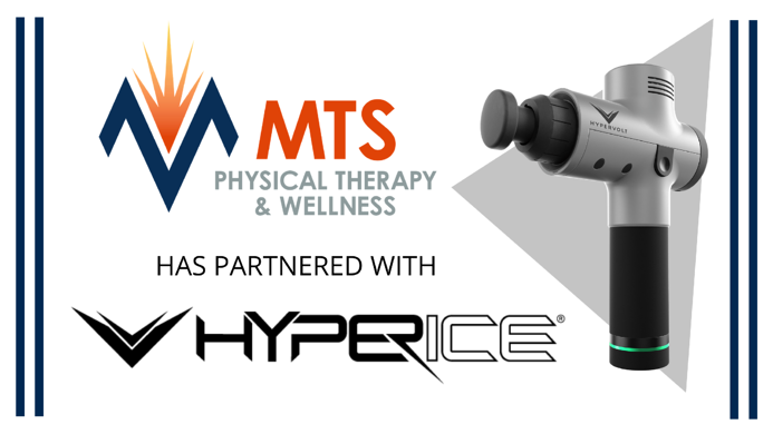 Hyperice Partnership (1)