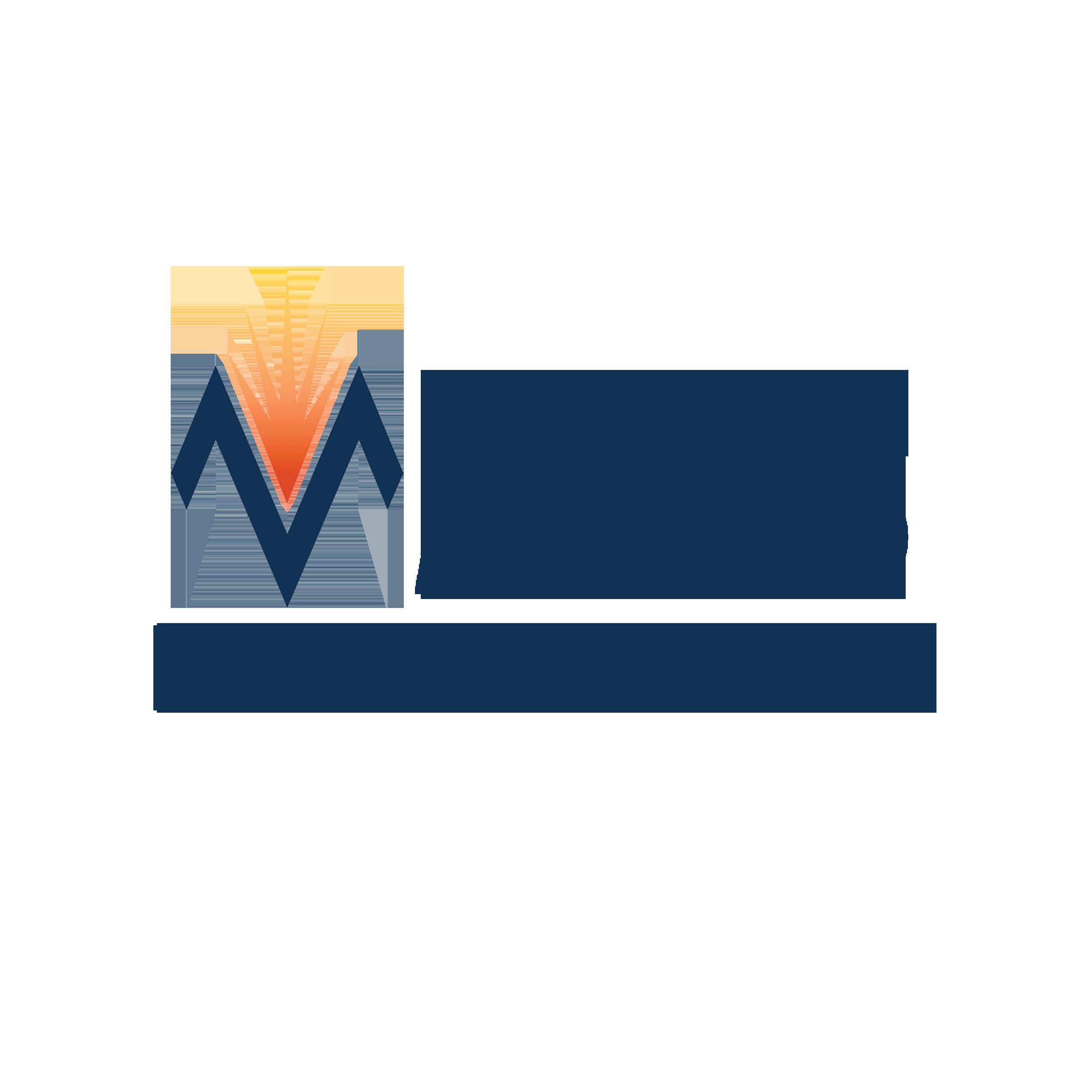 MTS pelvic health logo FINAL