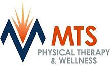 MTS Physical Therapy & Wellness