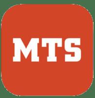 mts app logo-1
