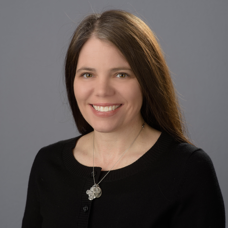 Ellen Devalcourt 2