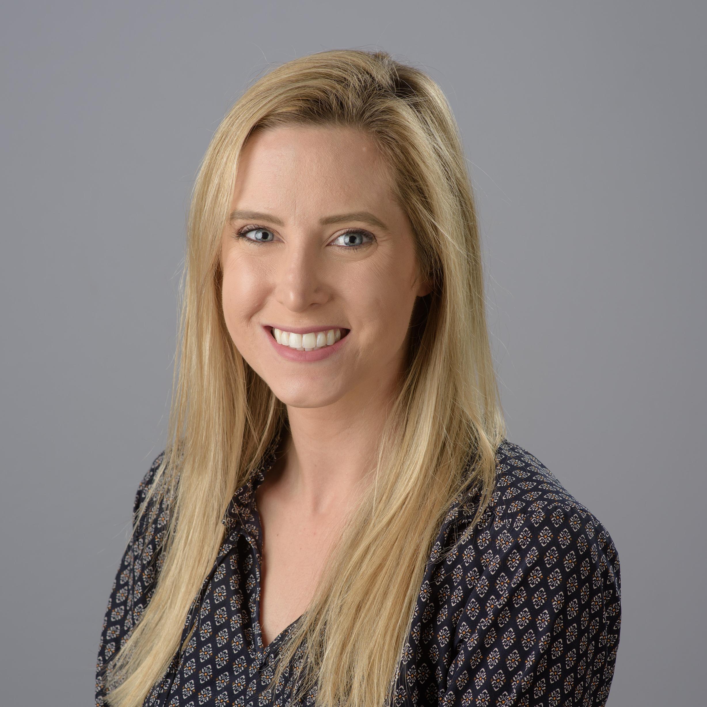Kelly Leleux