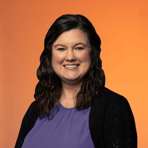 Melissa Britt