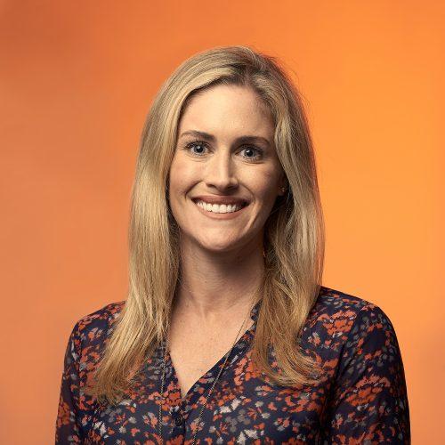 Kate Rountree