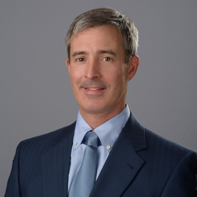 Steve Habetz 2