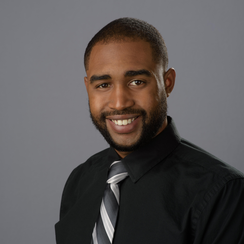 Terrence Jackson-1