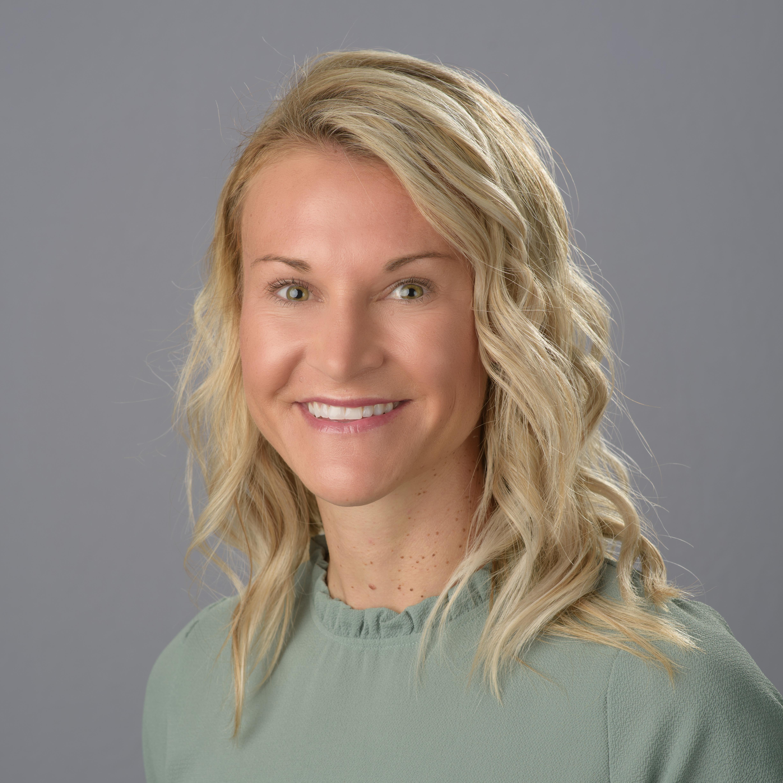 Tiffany Louviere