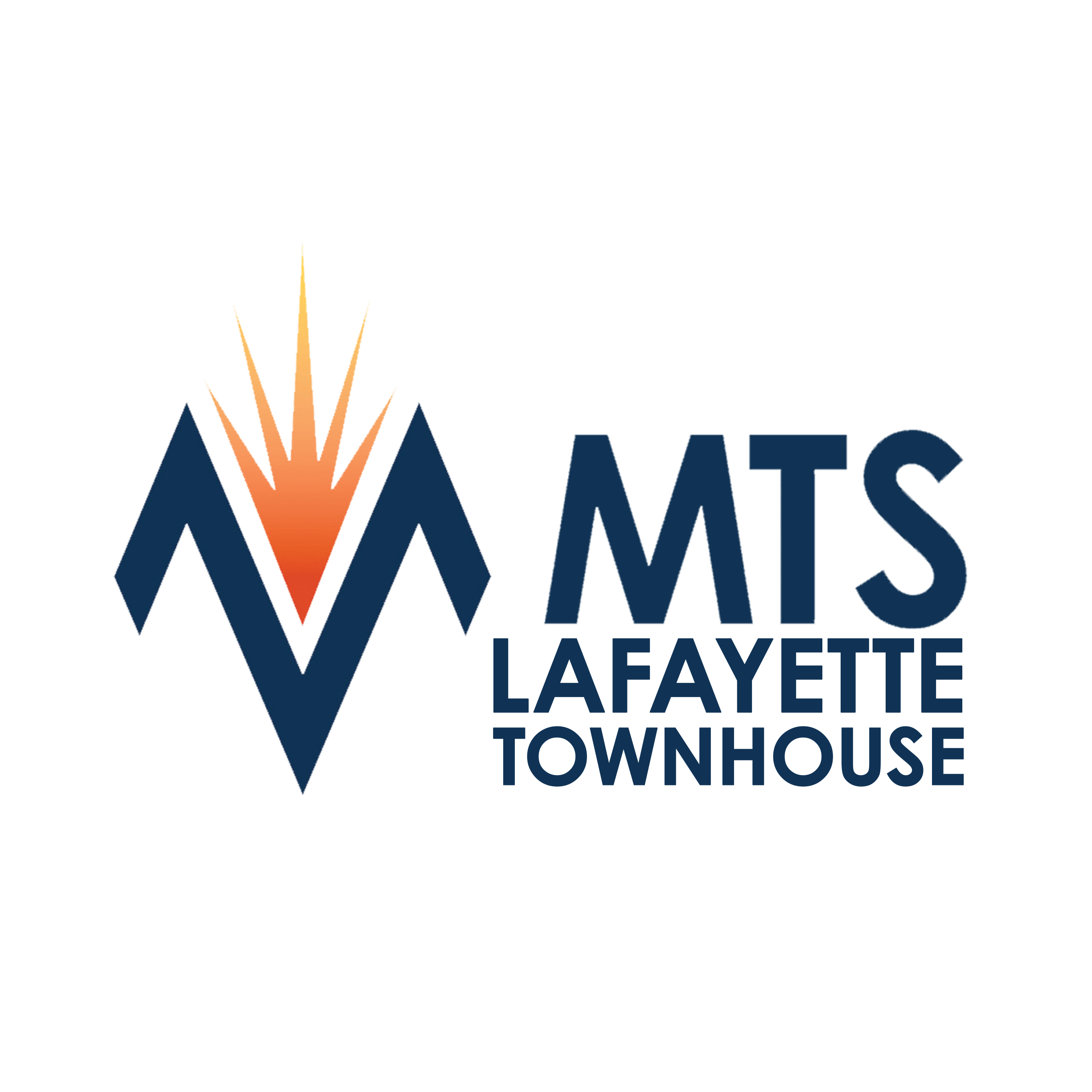 Townhouse Logo