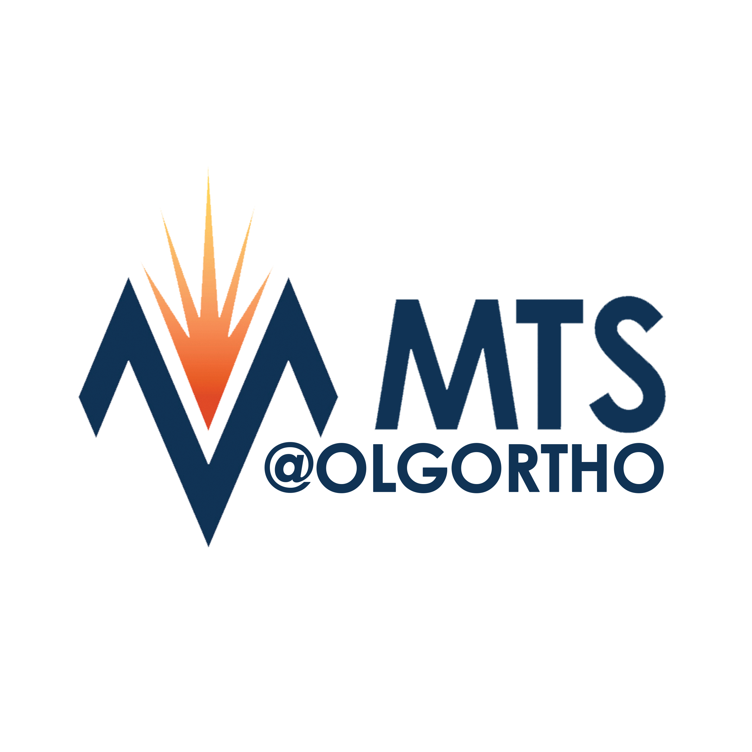 olgortho-1